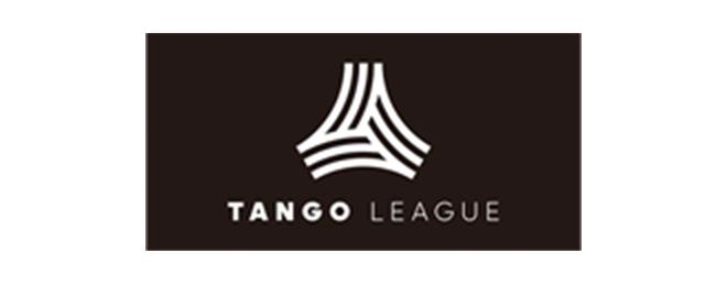 TANGO LEAGUE